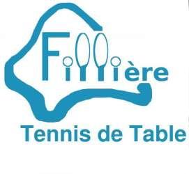 Logo Fillière TT